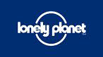 Loney planet logo