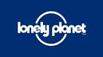 Loney planet logo