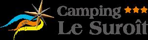 Camping Le Suroit *** Trégunc (Bretagne Sud)